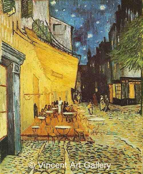 Caf Arles Telephone
