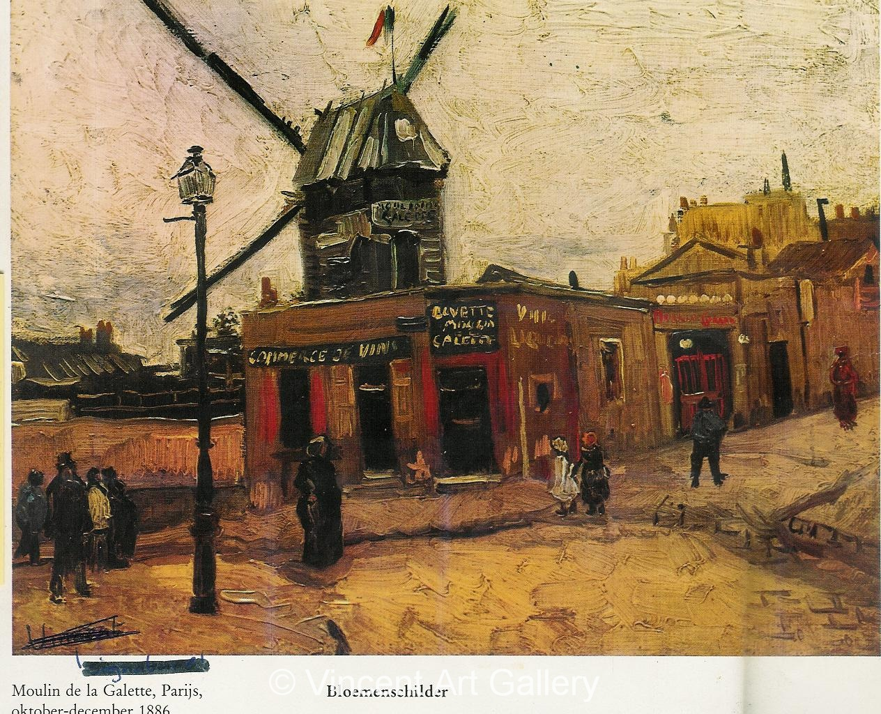 https://www.vangoghpaintings.com/paintings/JH1170,%20Le%20Moulin%20the%20La%20Galette.jpg